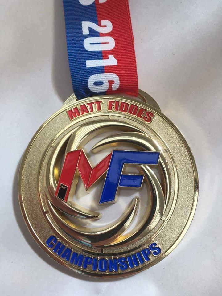 champs-medal-2016