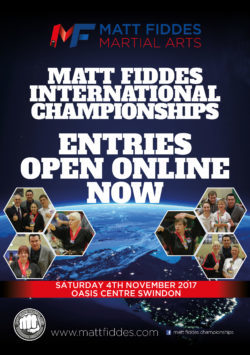 MF International Champs 2017 Entries open-1