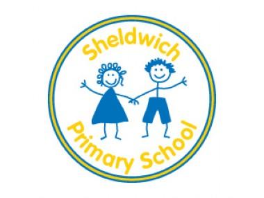sheldwich primary school